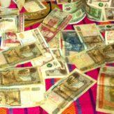 Digital Nomads and Money, Let?s Talk